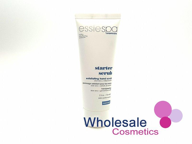 Wholesale Essie - wholesale-cosmetics.co.uk