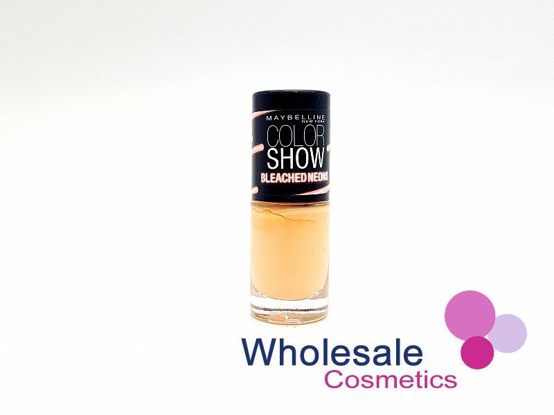 Lavender Nail Polish Wholesale - Creative Touch