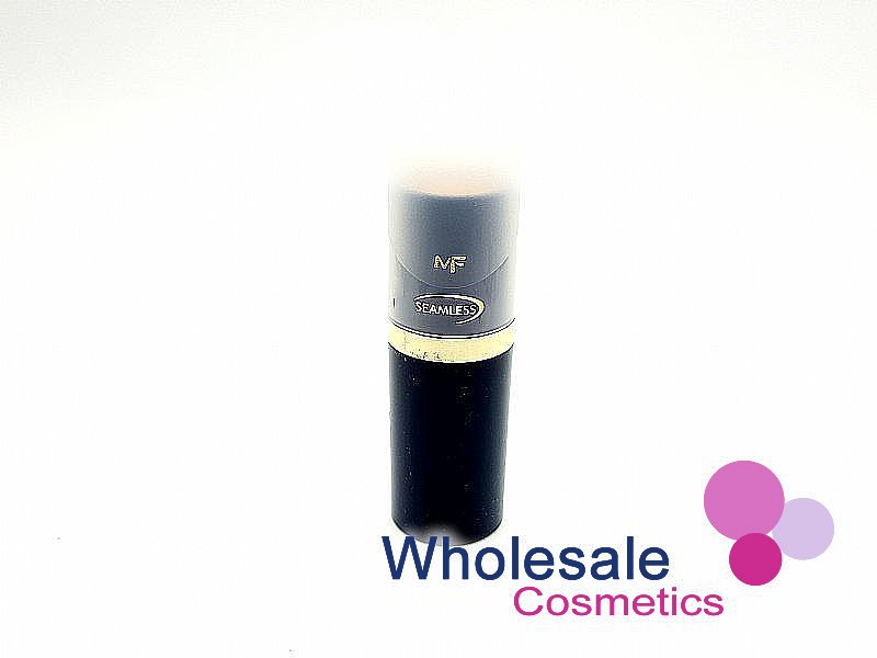 12 x Max Factor Seamless Make-Up Stick - 002 Medium