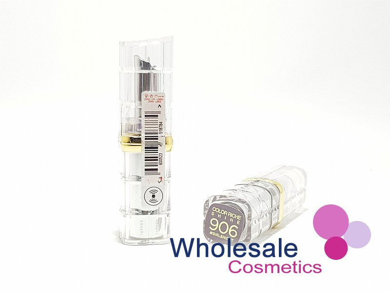 Wholesale L Oreal Paris Wholesale Cosmetics Co Uk