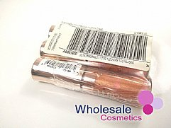 24 x L'Oreal Glam Shine Miss Candy Lipgloss - 710 Pink Treat