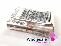 24 x L'Oreal Glam Shine Miss Candy Lipgloss - 712 Dolce Praline