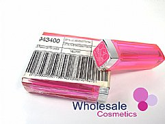 24 x Maybelline Color Sensational Popsticks - 030 PINK LOLLIPOP