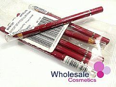 24 x Maybelline Hydra Moisture Extreme Lip Pencil - 60 DELICATE PINK