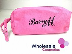 6 x Barry M Cosmetics Gift Set - 13 PIECE