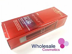 6 x L'Oreal Revitalift Magic Blur Instant Skin Smoother Finishing Cream 30ml