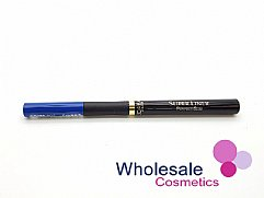 18 x L'Oreal Super Liner Perfect Slim Eyeliner - Blue