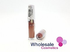 24 x Maybelline Superstay 14HR Lipstick - 610 Beige For Good