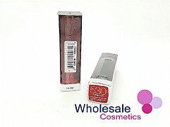 24 x Maybelline Colour Sensational Lipstick - 530 Fatal Red