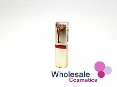 24 x L'Oreal Colour Riche Boosting Serum Lipsticks - S100 Satin Pink