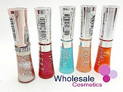 36 x L'Oreal Glam Shine Lip Gloss (6 ml) - Clearance