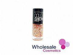 24 x Maybelline Colorshow By Colorama - 430 BOUQUET