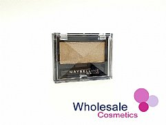 24 x Maybelline Eye Studio Mono Eye Shadows - 621 Sparkling Gold