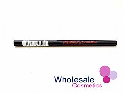 18 x Maybelline Lasting Drama 24H Automatic Gel Pencil - Black