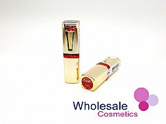 24 x L'Oreal Colour Riche Boosting Serum Lipsticks - S500 Ardent Sunset