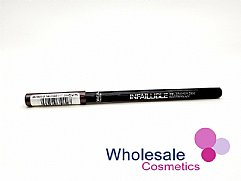 24 x L'Oreal Infaillible 24HR Waterproof Gel Crayon - 04 Taupe Of The World