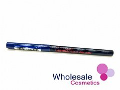 18 x Maybelline Lasting Drama 24H Automatic Gel Pencil - Sapphire Strength
