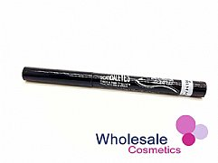 18 x Rimmel Scandaleyes Thick and Thin Eyeliner - Black