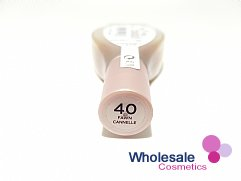 10 x Maybelline Dream Flawless Nude Foundation - 40 Fawn