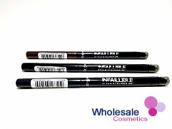 12 x L'Oreal Infallible Stylo 24 Hr Waterproof Eyeliner - 300 Chocolate Addiction