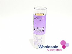 12 x L'Oreal Nude Magique BB Blemish Balm Stick - Medium to Dark