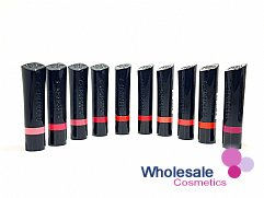 27 x Rimmel The Only One Lipstick - ASSORTED