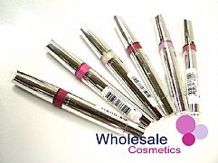 24 x Maybelline Watershine Elixir Lip Gloss