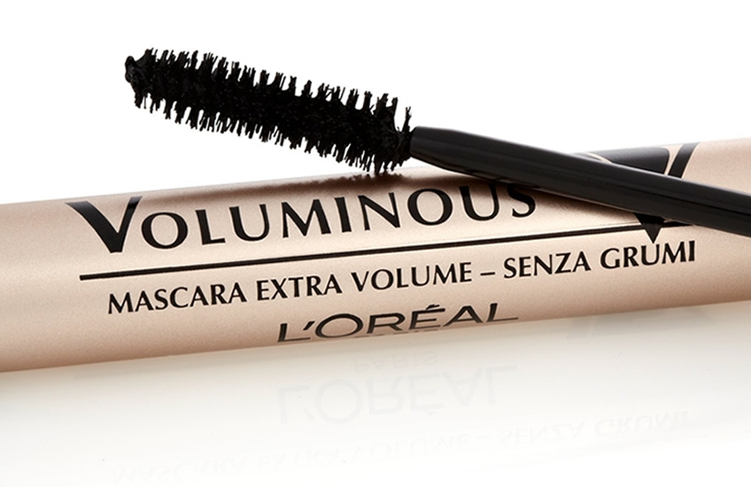 Wholesale Mascara the traders black gold